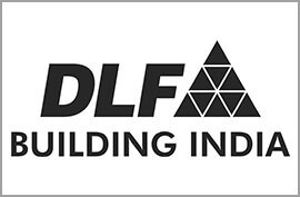 dlf-building-mall-india