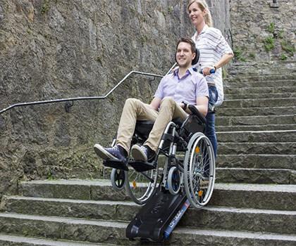 ptr-stairclimber