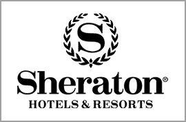 sheraton-hotel-resorts