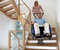 stair-climbing-wheelchairs