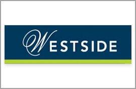 TATA Westside