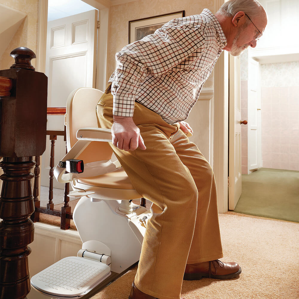 acorn-stairlifts