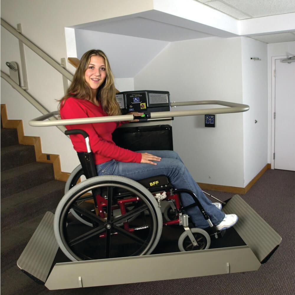 artira-platform-wheelchair-stair-lift