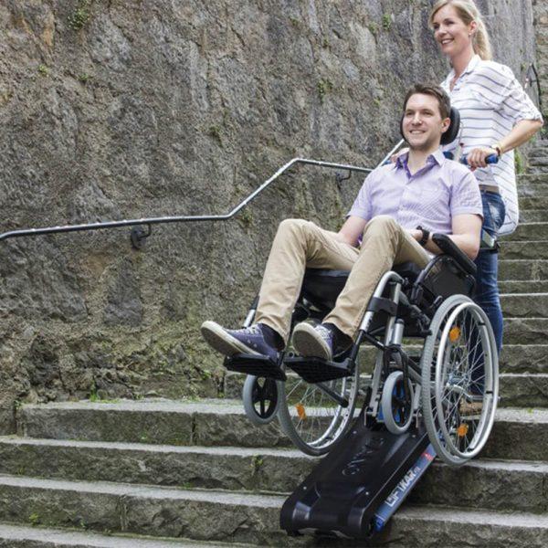 ptr-stair-climbing-wheelchair