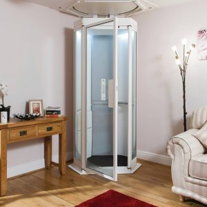 terry lifestyle lift home elevator