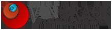 Vin Grace Solutions Pvt Ltd