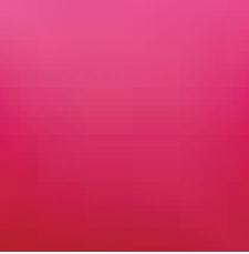 Popstar Pink