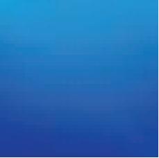 Titan Blue