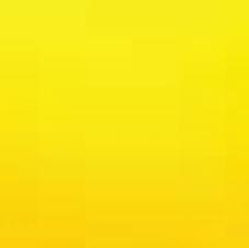 Xtreme Yellow
